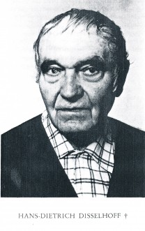 Dissertation Christoph Konrad