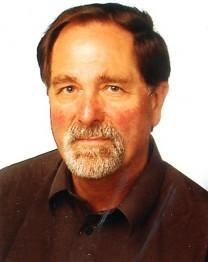 Volker Harms